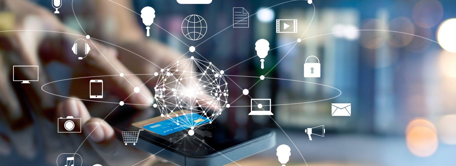 CO NAS CZEKA W E-COMMERCE W 2020 ROKU – TRENDY I INNE INFORMACJE